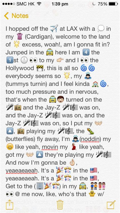 video miley forgets lyrics to u2s one on stage with bono emoji lyrics party in the usa part 1 by miley cyrus