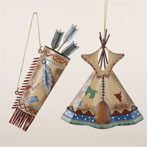 best 25 american indian decor ideas on pinterest native
