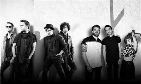 Fall Out Boy Paramore Monumentour 1 Shirt fall out boy and paramore monumentour fall out boy and paramore groupon