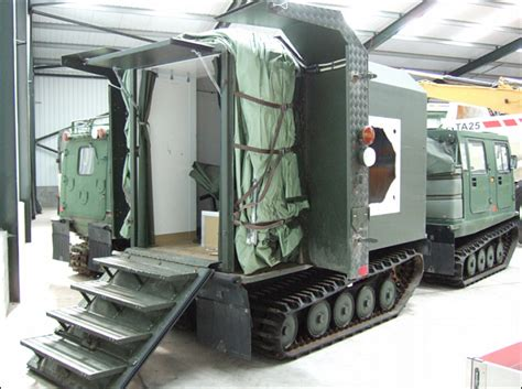 susv for sale stock uk plant equipment sales ex mod sales and