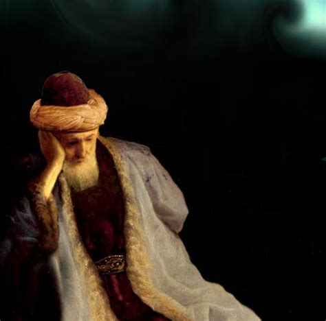 rumi s secret the of the sufi poet of books beshno az ney o listen to nay rumi blind to bounds