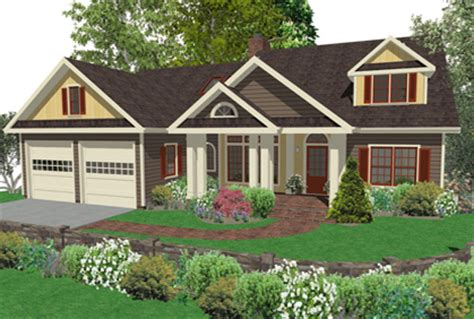 Free Home Design Software Exterior Remodel Exterior House Software Studio Design
