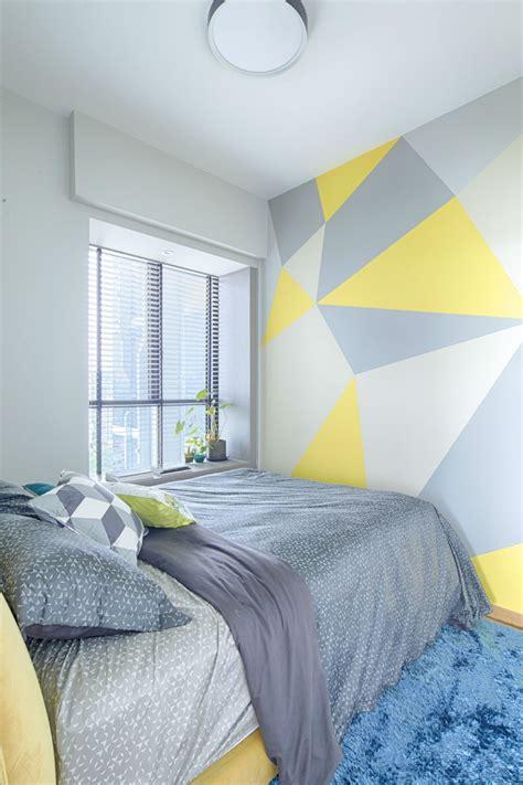 great diy paint idea   walls home decor