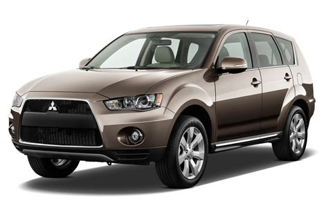 outlander mitsubishi 2011 2011 mitsubishi outlander reviews and rating motor trend