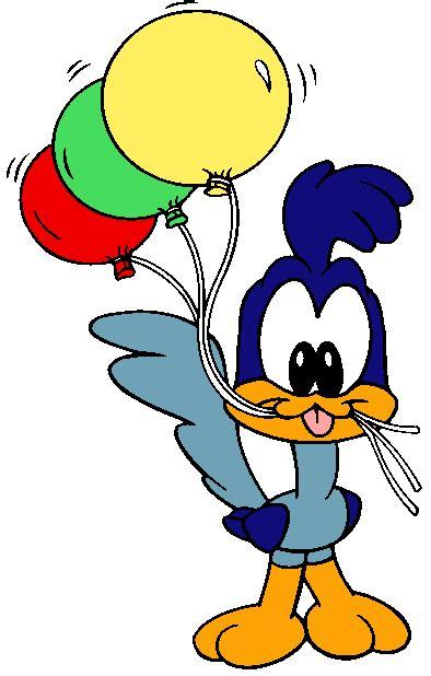 looney tunes clipart looney tunes clipart pics clipart panda free clipart