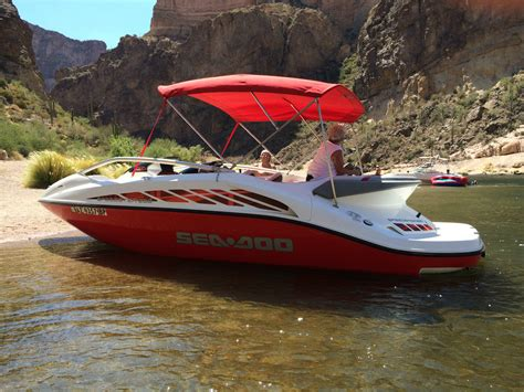 sea doo boats for sale in ct sea doo speedster 200 2005 for sale for 13 000 boats
