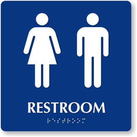 unisex bathroom video 28 images unisex wheelchair