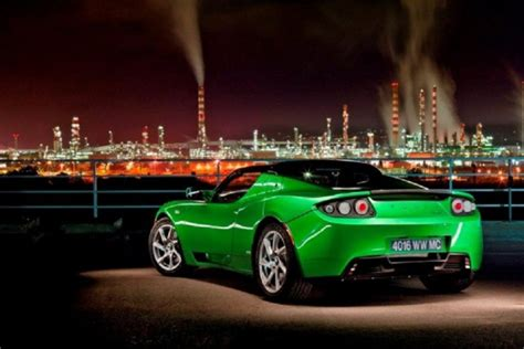 tesla roadster discontinued 2017 tesla roadster