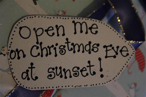 ldr christmas ideas ldr13