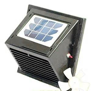 solar powered bathroom exhaust fan currently unavailable we