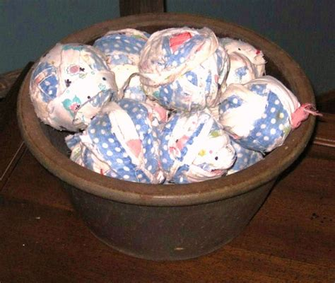 snowflakes and dragonflies kitchen canisters snowflakes and dragonflies new old fabric balls