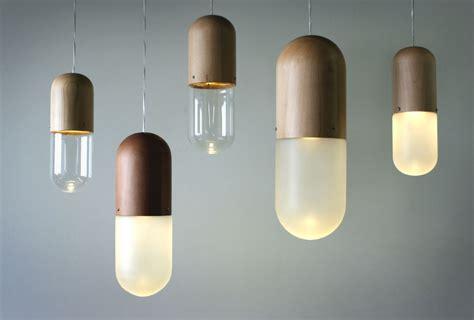 bathroom light fixture home depot home depot bathroom ceiling light fixtures ceiling designs