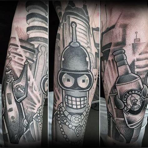 tattoo on my mind chords 1000 ideas about men sleeve tattoos on pinterest sleeve