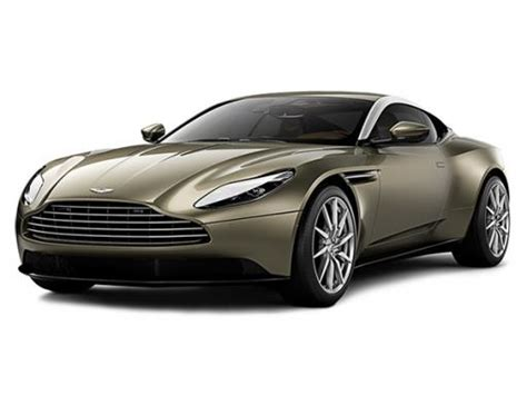 Aston Martin Lease Deals by Aston Martin Db11 Coupe Lease Deals Carleasingmadesimple