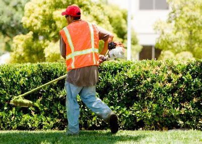 lavoro facile a napoli per 30 disoccupati 580 al