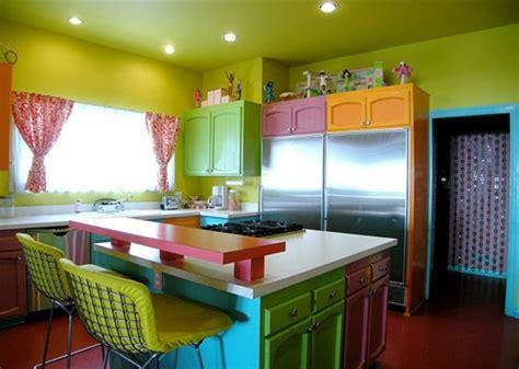 bright colour interior design bright colors in interior design combine dominant and