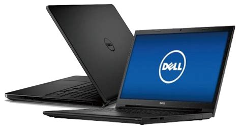 Update Laptop Dell center dell inspiron 15 5559 windows 10 drivers