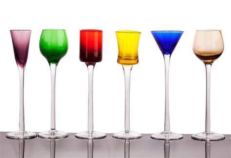 Bleiglas Selber Machen by Bleiglasfenster 187 Hintergr 252 Nde Wissenswertes