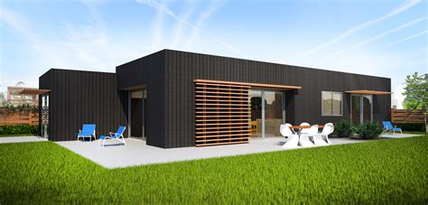 modern house plans nz architecturally designed houses nz house design