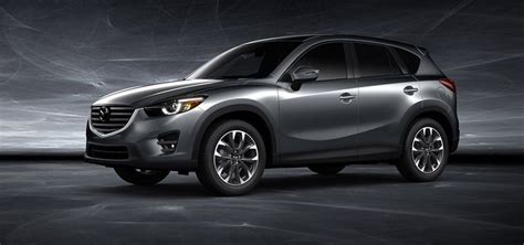 mazda cabada 17 best ideas about crossover suv on acura