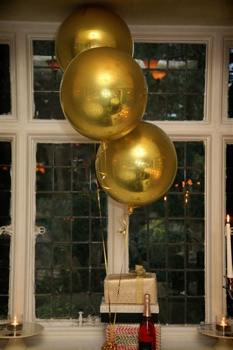 Balon Metalik Gold Mix Silver 12inch 17 best images about metallic orbz balloons on posts the two and i want
