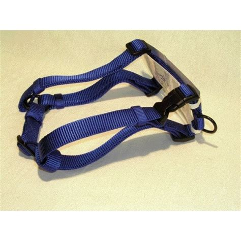 dog comfort harness adjustable large comfort dog harness dog products gregrobert
