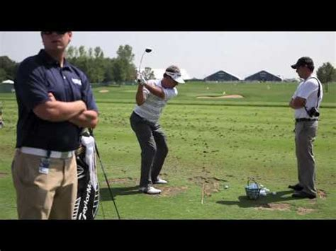 kenny perry golf swing golf playlist