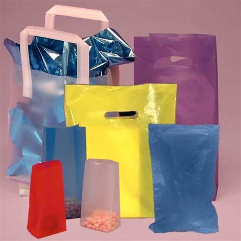 Plastik Plong Shopping Bag Ukuran 16x24 tas plastik dalam ragam pilihan warna dan ukuran jual