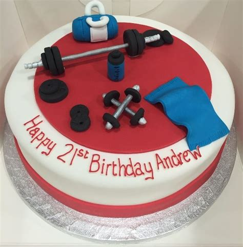 birthday themed workouts the 25 best ideas about gym cake on pinterest marvel