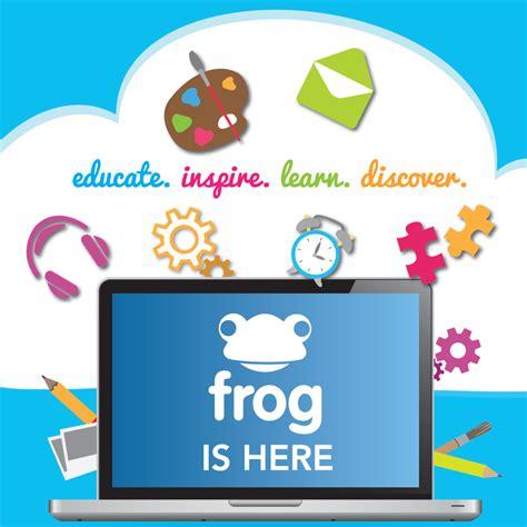 graphic design pasir gudang logo vle frog 28 images vle frog login page wowkeyword