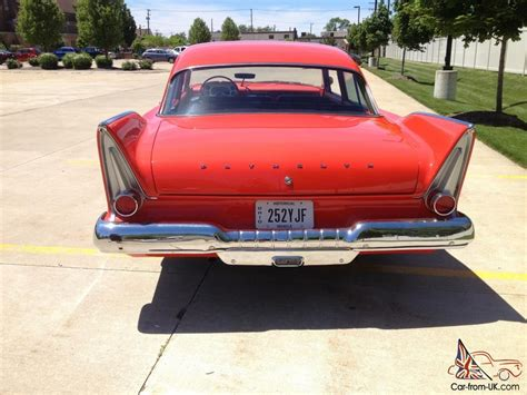 1958 plymouth fury for sale on ebay autos post