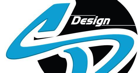logo design dan artinya arti dan makna logo comunitas artikel