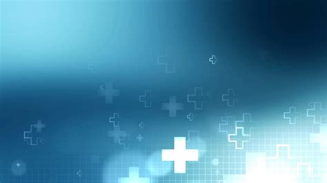 free clinic background backgrounds free background wallpapers