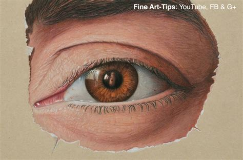 how to draw with colored pencils realistic colored pencil drawing drawing pencil