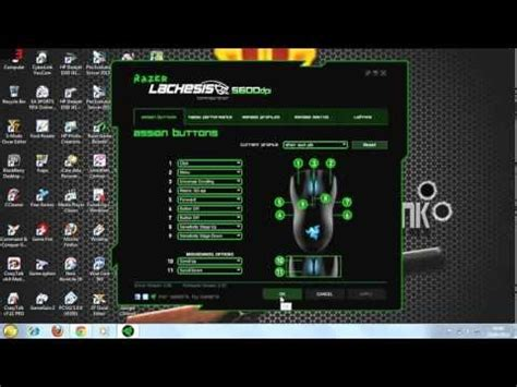 Mouse Macro Untuk Pb setting mouse macro razer untuk point blank how to save money and do it yourself