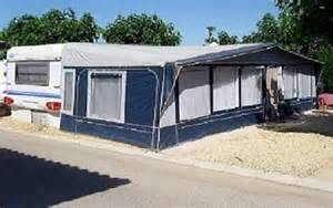 hobby caravan awning for sale ref 104