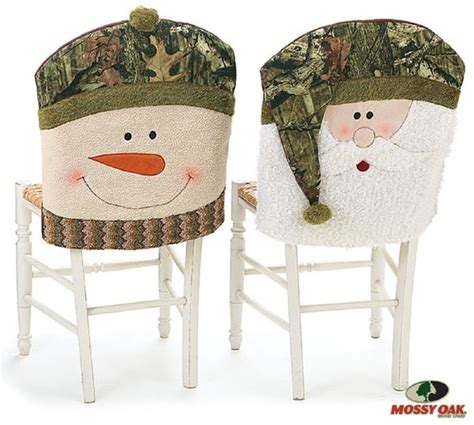 19 best images about mossy oak home decor on pinterest 17 best images about christmas decorating on pinterest
