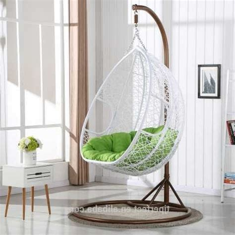 indoor swing chair for adults cute indoor swing chair for adults minimalist
