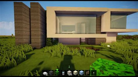modern home concepts modern house concept modern house