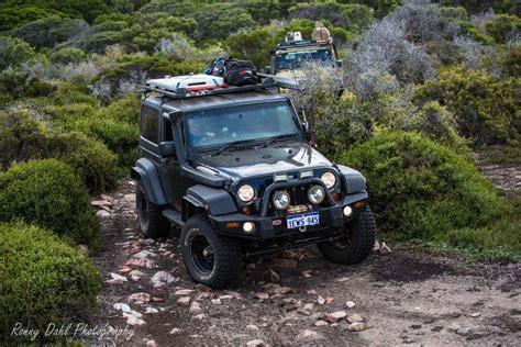 jeep wrangler 4 door modified jeep wrangler jk swb modified