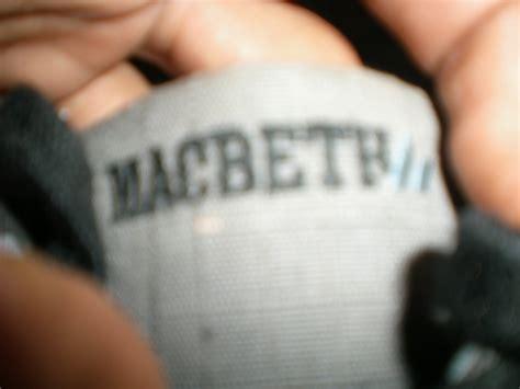 Harga Kasut Macbeth saja saja bundle 169 macbeth shoes
