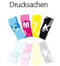 Beschriftung München by Die Top Partner J 195 182 Rg Kalies Werbeagentur