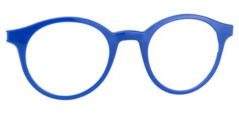 Carrera Sunglasses Online Shop India   ISEFAC Alternance