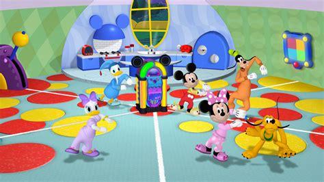 la casa di minnie foto la casa di topolino minni rentola dvd