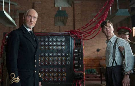 american film enigma machine the imitation game film review an engaging historical drama
