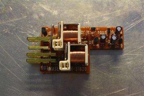 capacitors go bad do ceramic capacitors go bad 28 images find cracks in capacitors before they go bad