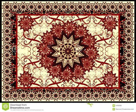 alfombra in arabic persian carpet texture carpet vidalondon