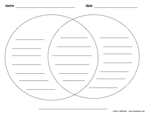 venn diagram organizer best photos of template of venn diagram to print blank venn diagram template blank venn