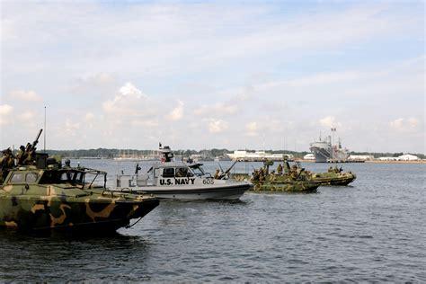 riverine boats riverine assault boats murdoc online
