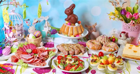 easter brunch buffet clover island inn waterfront kennewick hotel